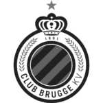 Club-Brugge.png