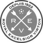Excelsior-Virton.png