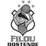 Filou-Oostende-2.png