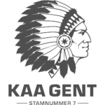 KAA-Gent.png