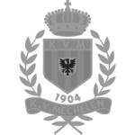 KV-Mechelen-2.png