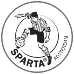 Sparta-Rotterdam.png