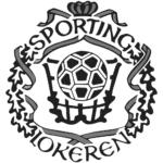 Sporting-Lokeren.png