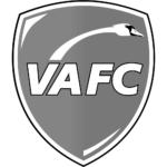 VAFC-2.png