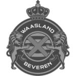 Waasland-Beveren.png